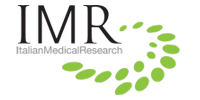 logo-Italian Medical Research S.r.l.