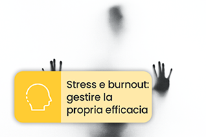 burnout medico.png (52 KB)