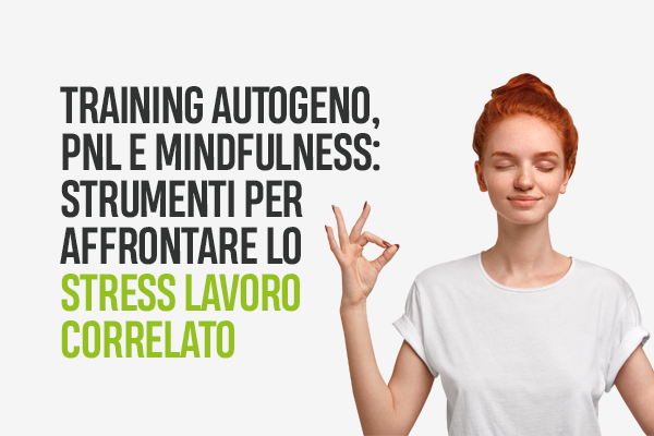 training autogeno e mindfulness