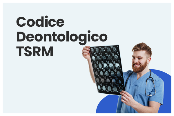 Codice Deontologico TSRM
