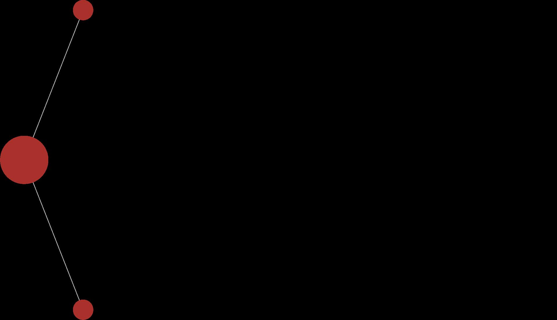 logo ECM QUALITY NETWORK.png (63 KB)