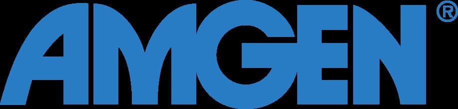 Amgen.png (14 KB)