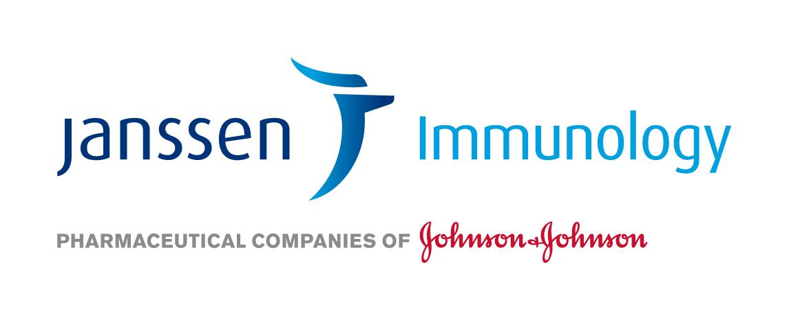 Logo Janssen Immunology.jpg (135 KB)
